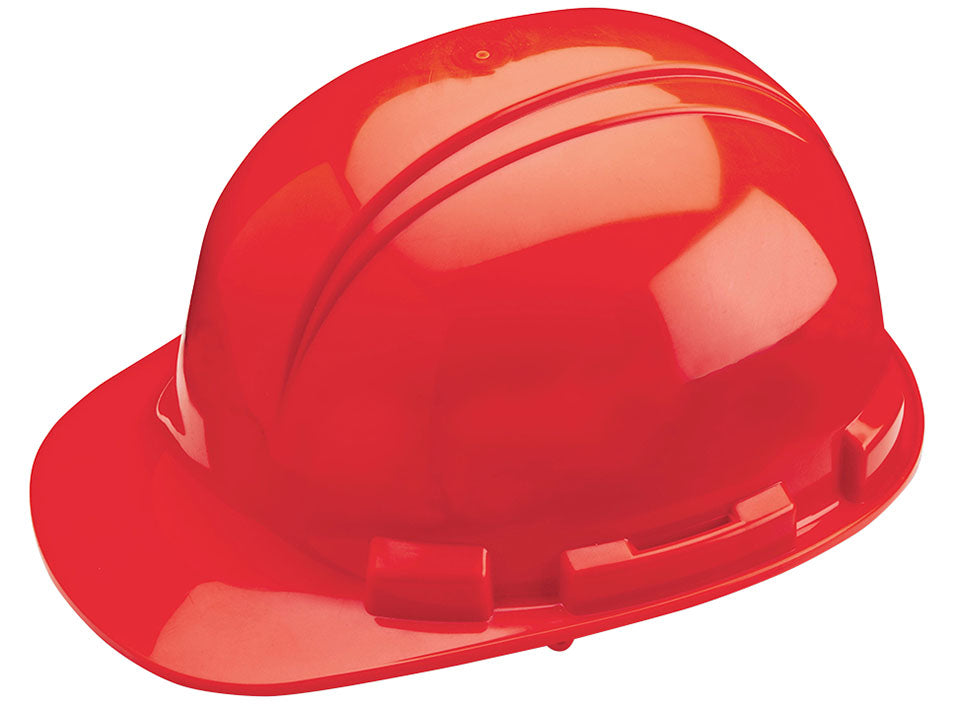 Whistler Hard Hat - A79