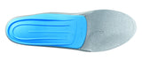 Superfeet Blue Premium Insole - in2400