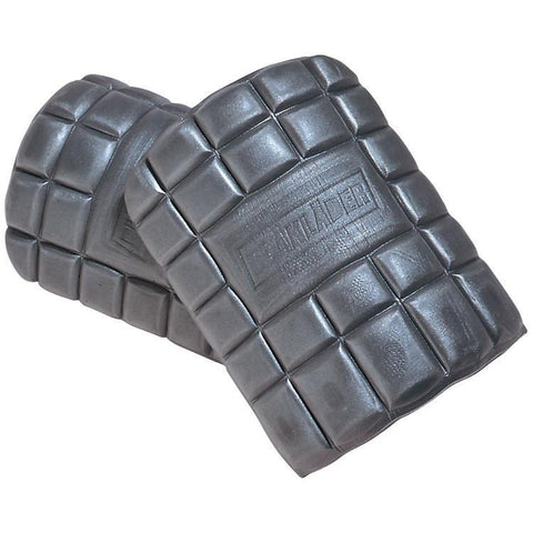 Light-Duty Foam Kneepads - b4011