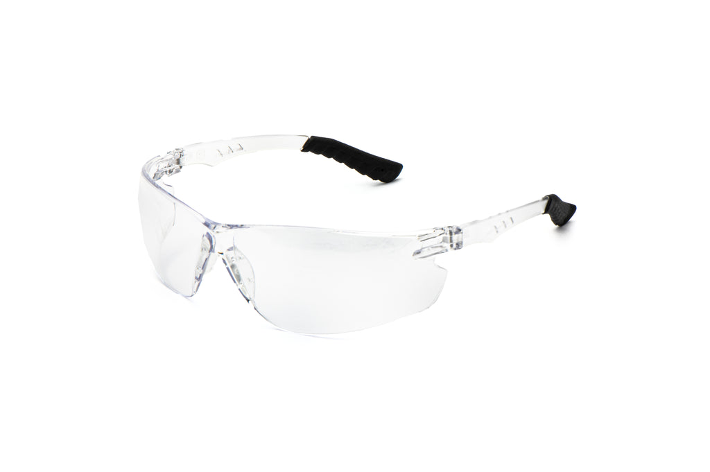 Dynamic Safety Glasses - EP850C