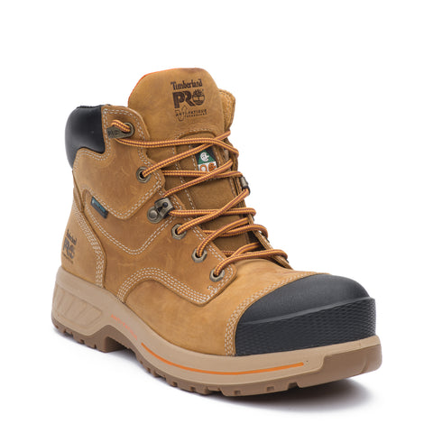 Timberland Pro A1Q6S work boots