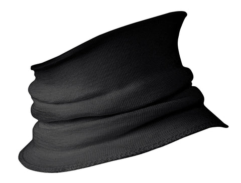 Nomex® Neck Warmer/Windguard
