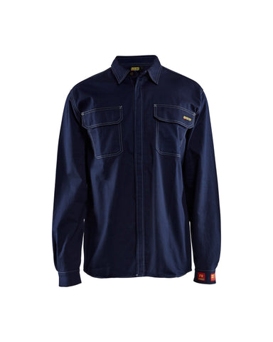 Flame Resistant Shirt - FR-3276