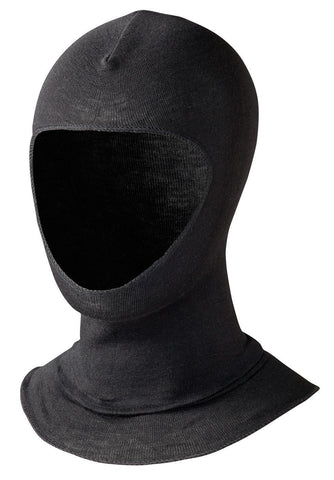 Nomex® Light-Knit Balaclava