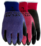 Thin Lizzy Gloves - G341