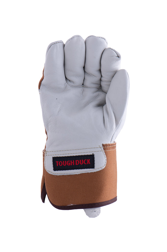 Insulated Waterproof Glove - G69916