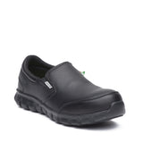 Reebok Work IB4036 safety shoes