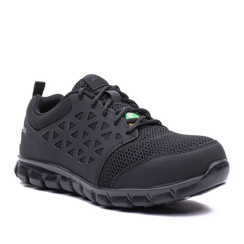 Reebok Work IB4039 safety shoes