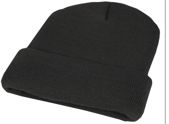 Worksman Toque - H821