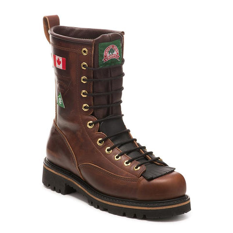 Canada West 34396 work boot