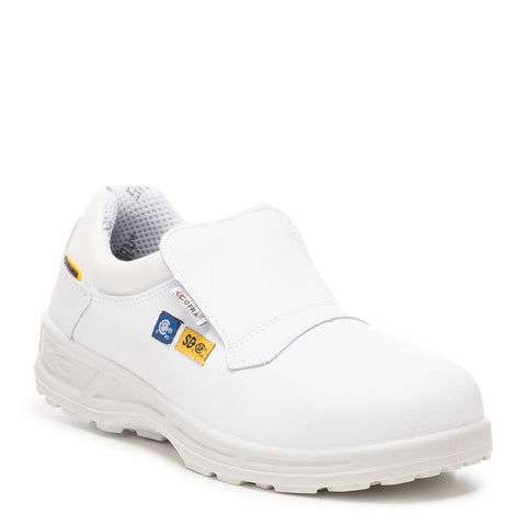 Womens Toe Protection Shoes