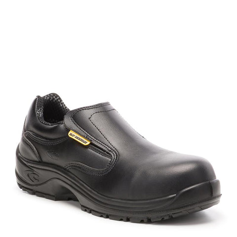 Cofra Kendall safety shoes