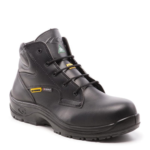 Cofra - Liquid work boots