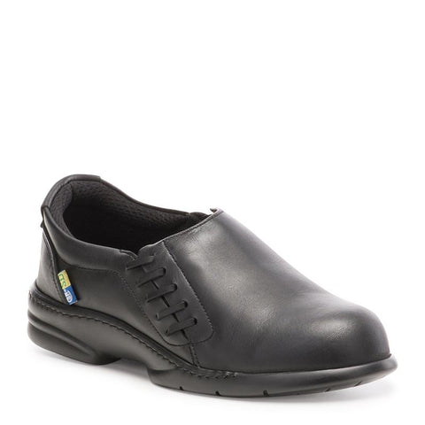 Womens Work   Safety Shoes  29795c4a1c