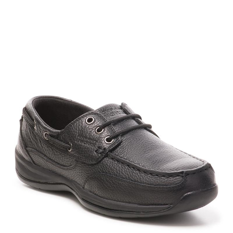 Rockport Shoes Retail Stores