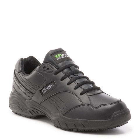 SR Max Men's Dover safety shoes