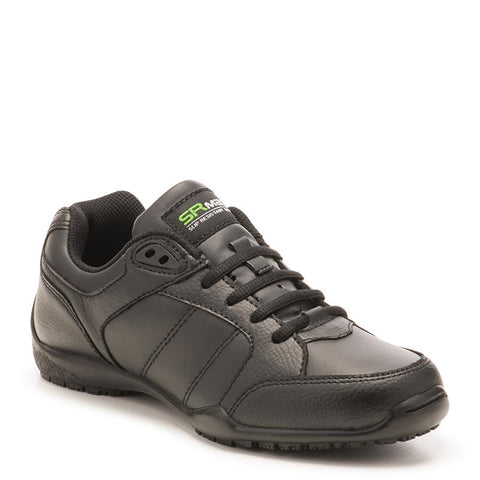 SR Max Men's Rialto safety shoes