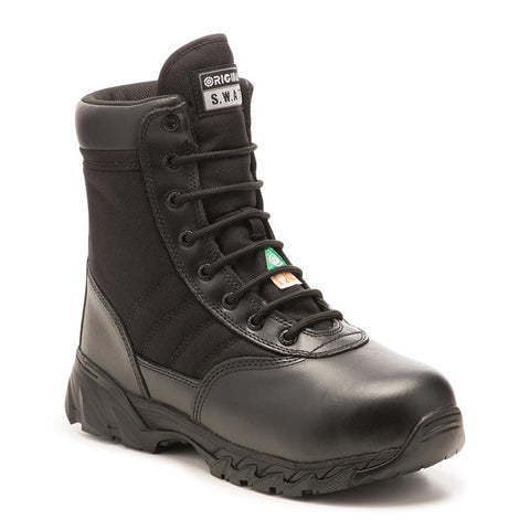 All Women's Safety and Work Boots
