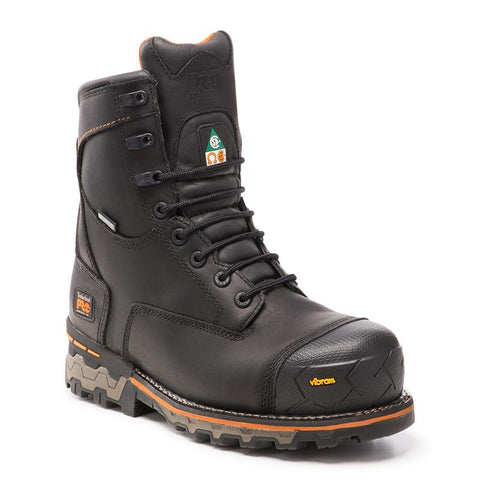 Timberland Boondock 89645 safety shoes