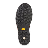 Timberland Boondock 89645 safety shoes sole