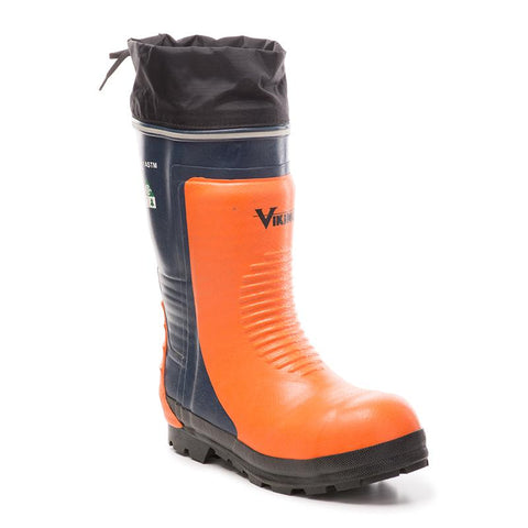 Viking VW58-1 work boots
