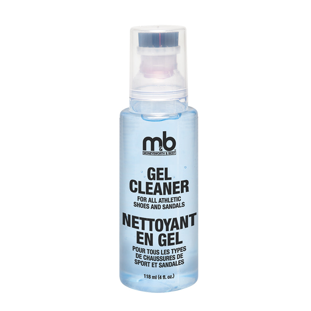 Gel Cleaner - 61013