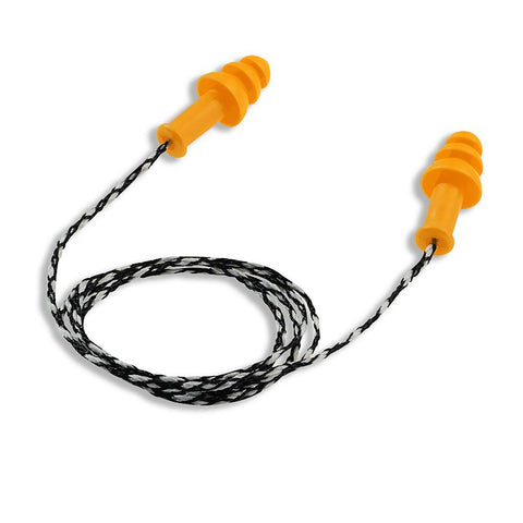 Corded Ear Plugs - NP104C
