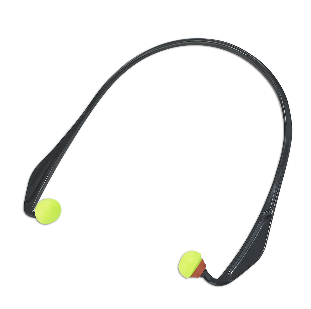 Dynamic Banded Earplugs