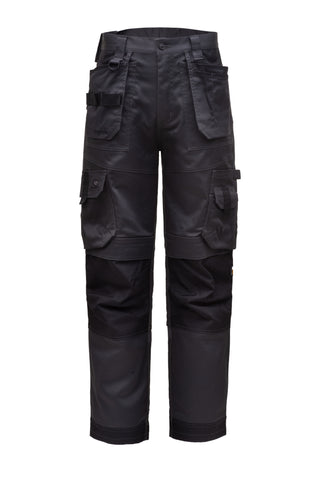 Sidewinder Utility Pants  P790GRY