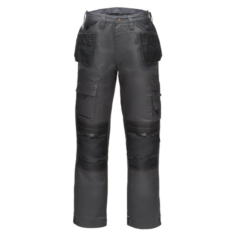 Sidewinder Utility Pants P797GRY