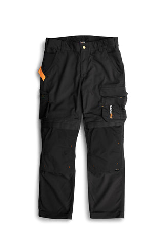 Ironhide Knee Pad Work Pant - A1OYL015