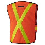 All-Purpose Vest - tv-145