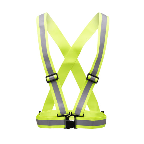 Traffic Harness - TV-941