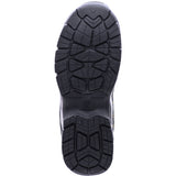 Terra EKG Mid safety shoes sole