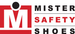 Mister Safety Shoes Inc