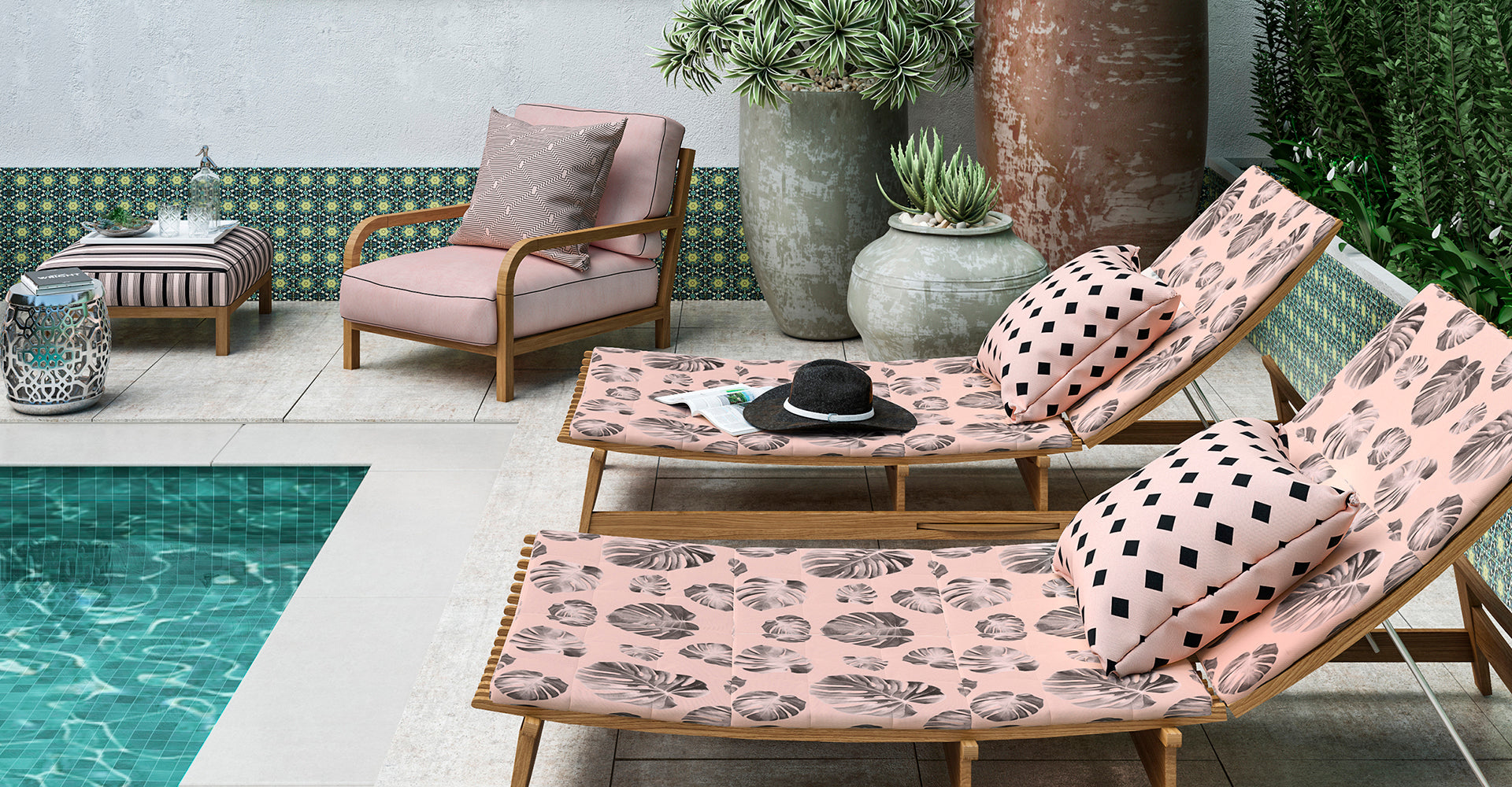 outdoor furniture nz parnell. choose your fabric outdoor furniture nz parnell