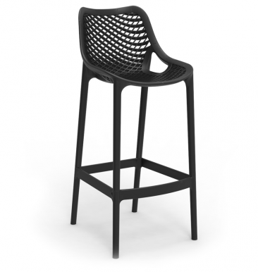 Vex Bar Stool