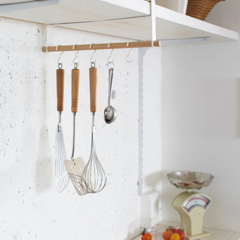 Kitchen Tool Hook