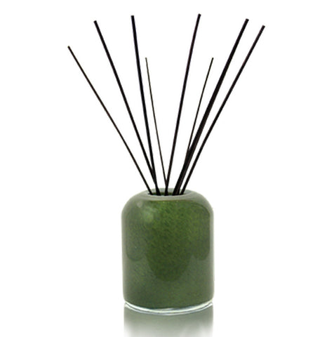 Alassis Blue Fern & Vetiver Diffuser