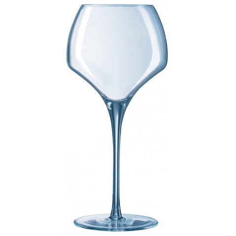 Duo Chill Wine Glasses