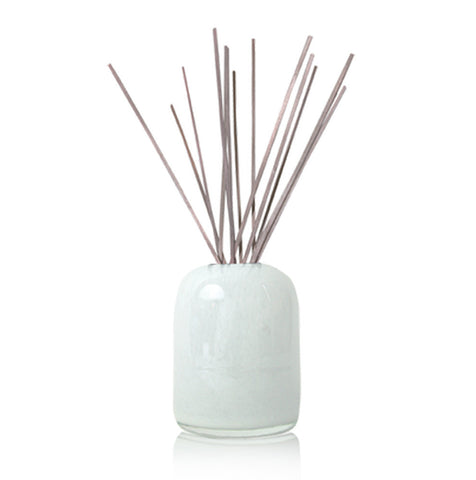Alassis Honeysuckle & Lily Diffuser