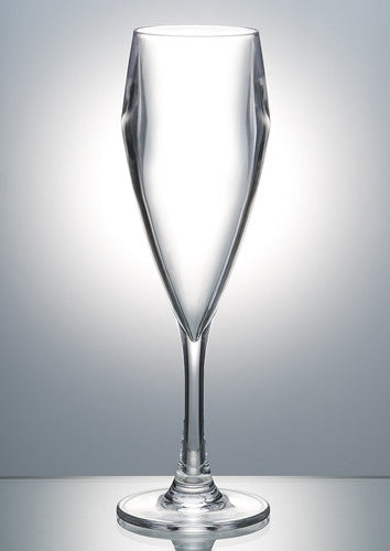 Polysafe Epernay Champagne Flute
