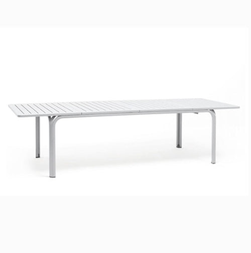 Riviera Extendable Table