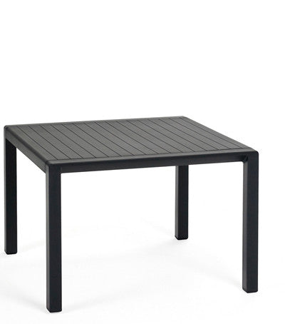 Riviera Cube Table
