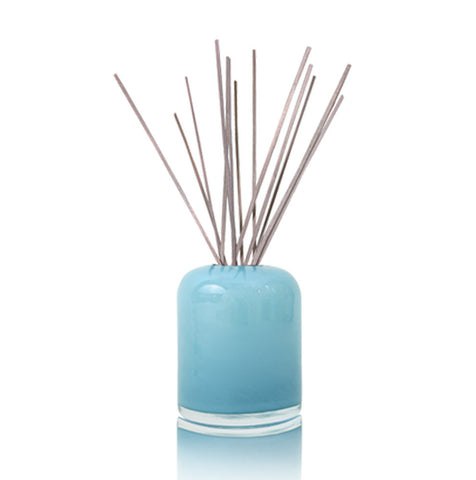 Alassis Seagrass & Musk Diffuser