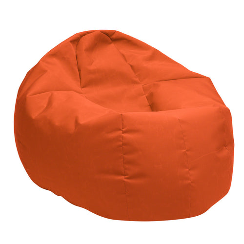 Outdoor Round Bean Bag