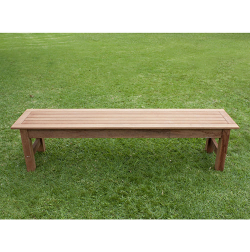 Windsor Bench Form