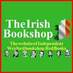 The Irish Bookshop