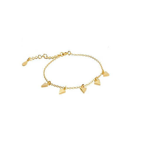 PULSERA ARROW