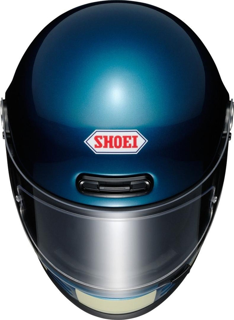 SHOEI GLAMSTER RESURRECTION TC-2 bukósisak